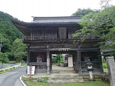 瑠璃寺03
