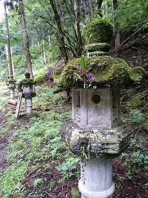 瑠璃寺04