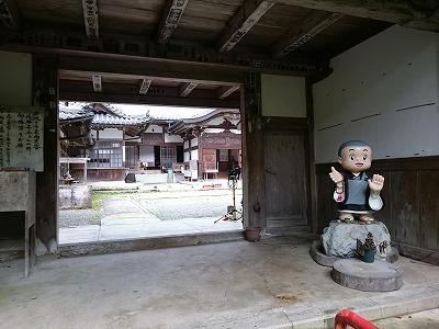 瑠璃寺06