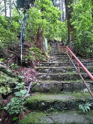 瑠璃寺09