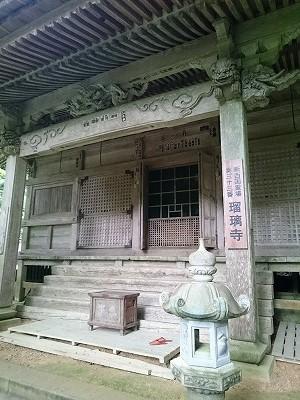 瑠璃寺10