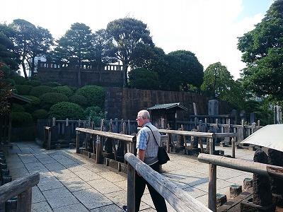高輪泉岳寺06