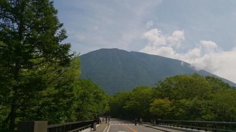2016Aug_Odashirosenjogahara_08.jpg