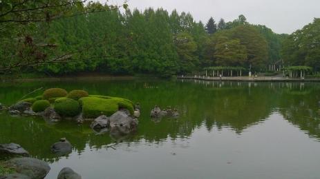 2016_Utsunomiyachuokouen_05.jpg