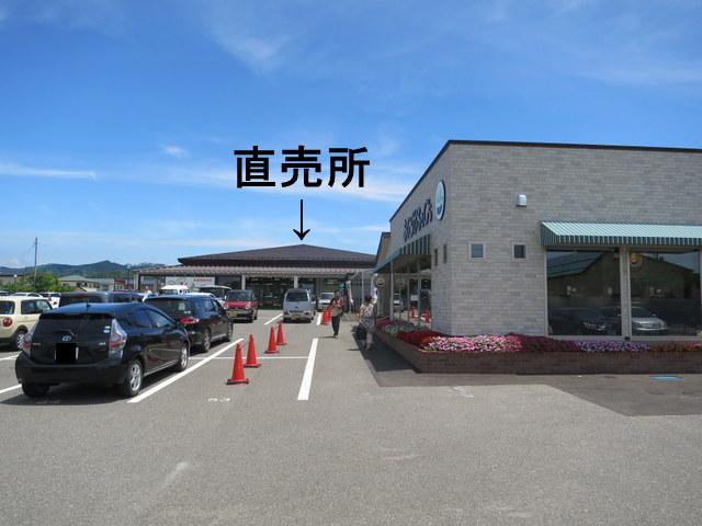 IMG_4960a.jpg