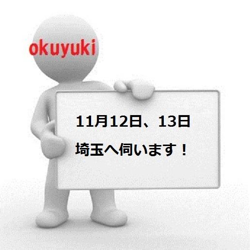 MOV_7632(1).jpg