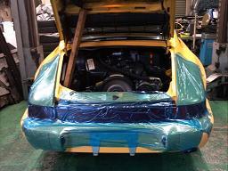 964エンジン