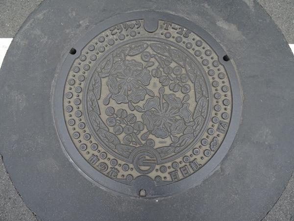 DSC03582.jpg