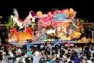 新庄祭22