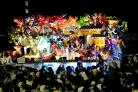 新庄祭18