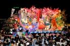 新庄祭20