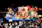 新庄祭21