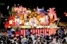 新庄祭25