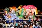 新庄祭26