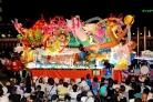 新庄祭27
