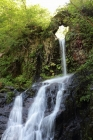 くぐり滝3