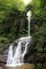 くぐり滝1