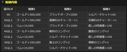 100manG2016-04-21b.jpg