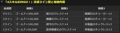 4sukibinngo2016-06-16b.jpg