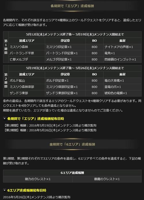 DDON2016-05-17-01.jpg