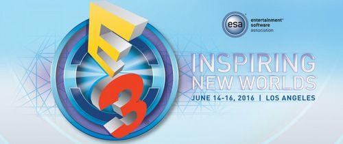 E32016b.jpg