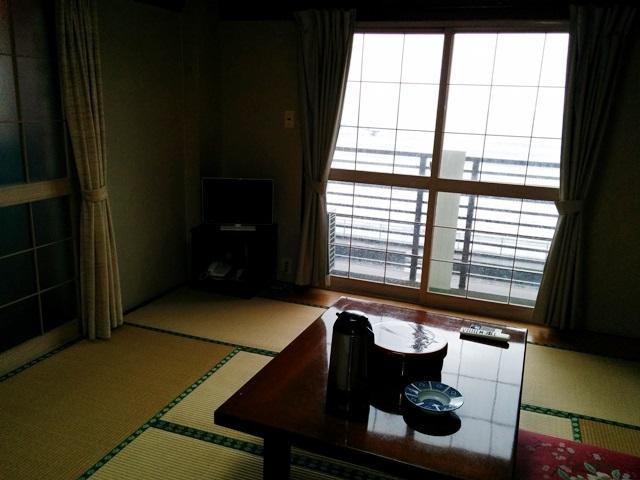 中島荘12