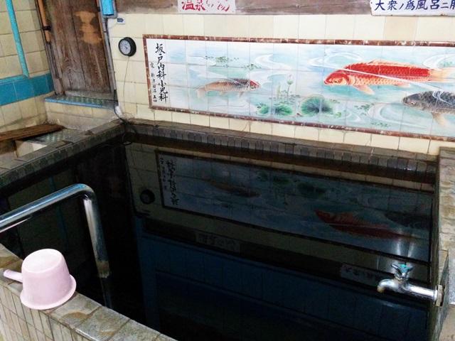 鷺沼温泉13