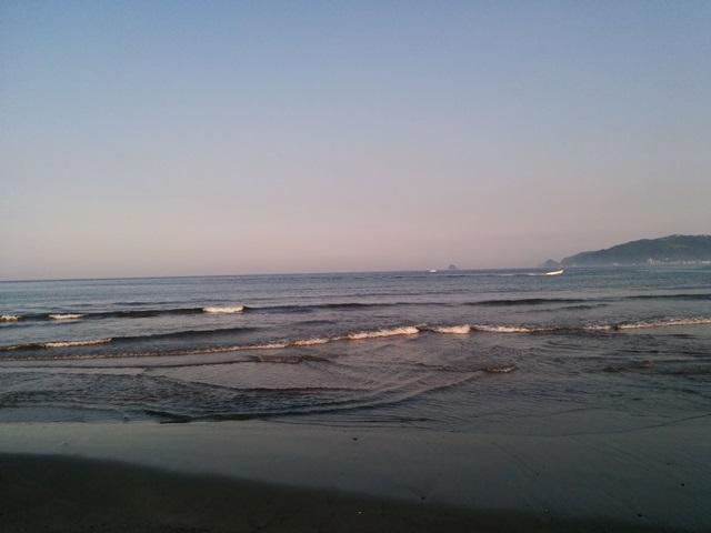 海風荘04