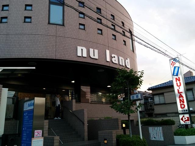 ヌードルランド蒲田01