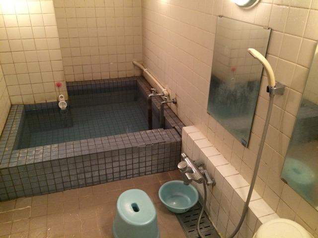 清水町浴場5
