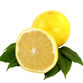 grapefruit_2.jpg