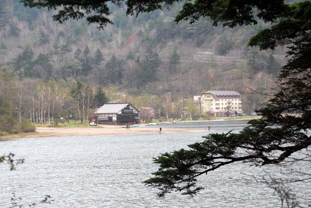 DSC_9545湯ノ湖