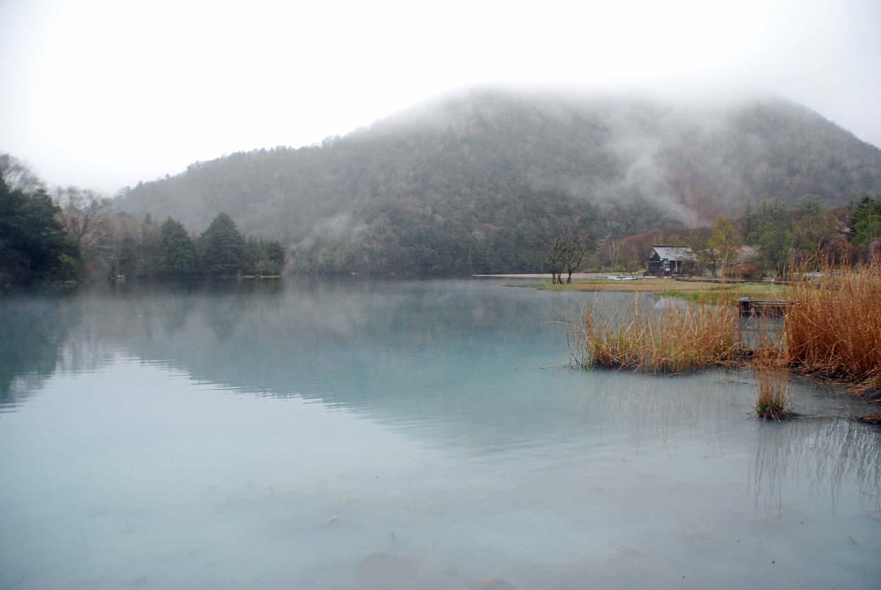 DSC_9554湯ノ湖