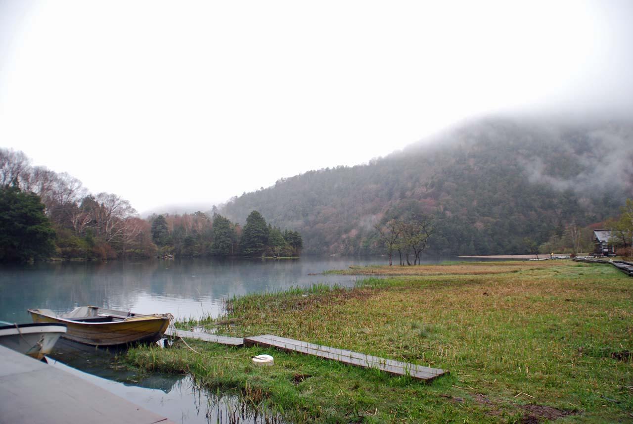 DSC_9552湯ノ湖