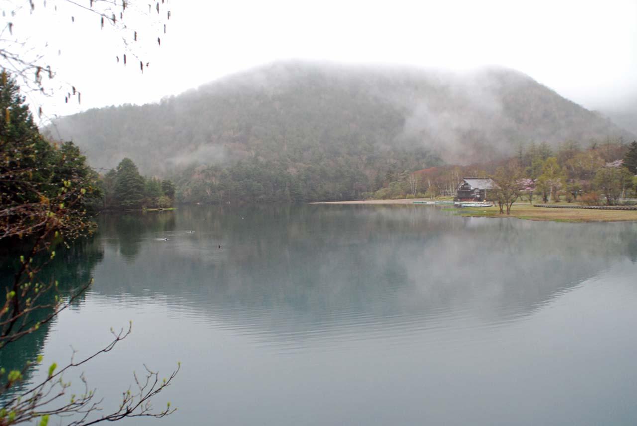 DSC_9561湯ノ湖