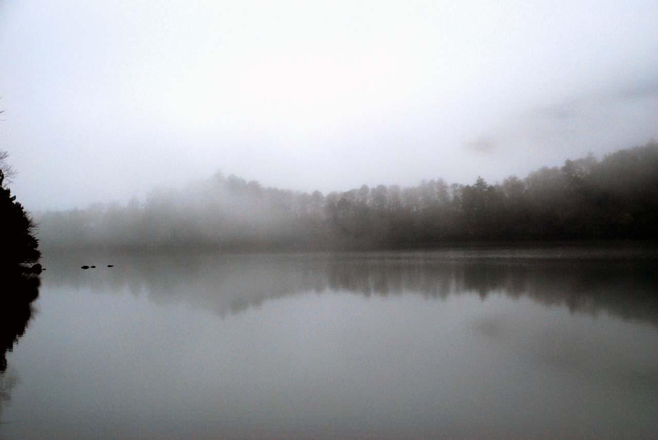 DSC_9567湯ノ湖