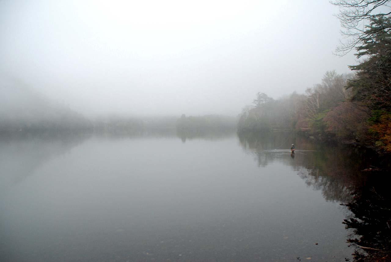 DSC_9571湯ノ湖