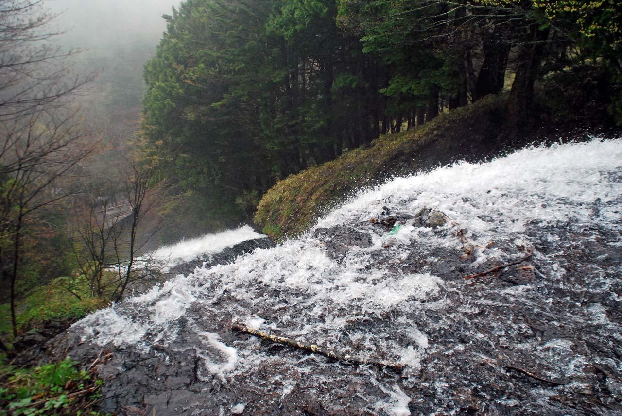 DSC_9579湯ノ湖