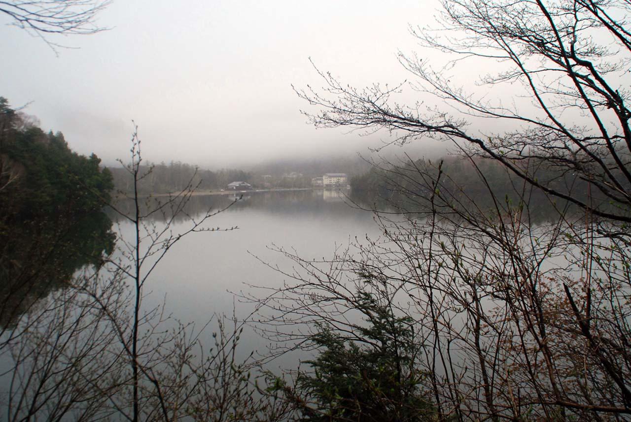 DSC_9614湯ノ湖