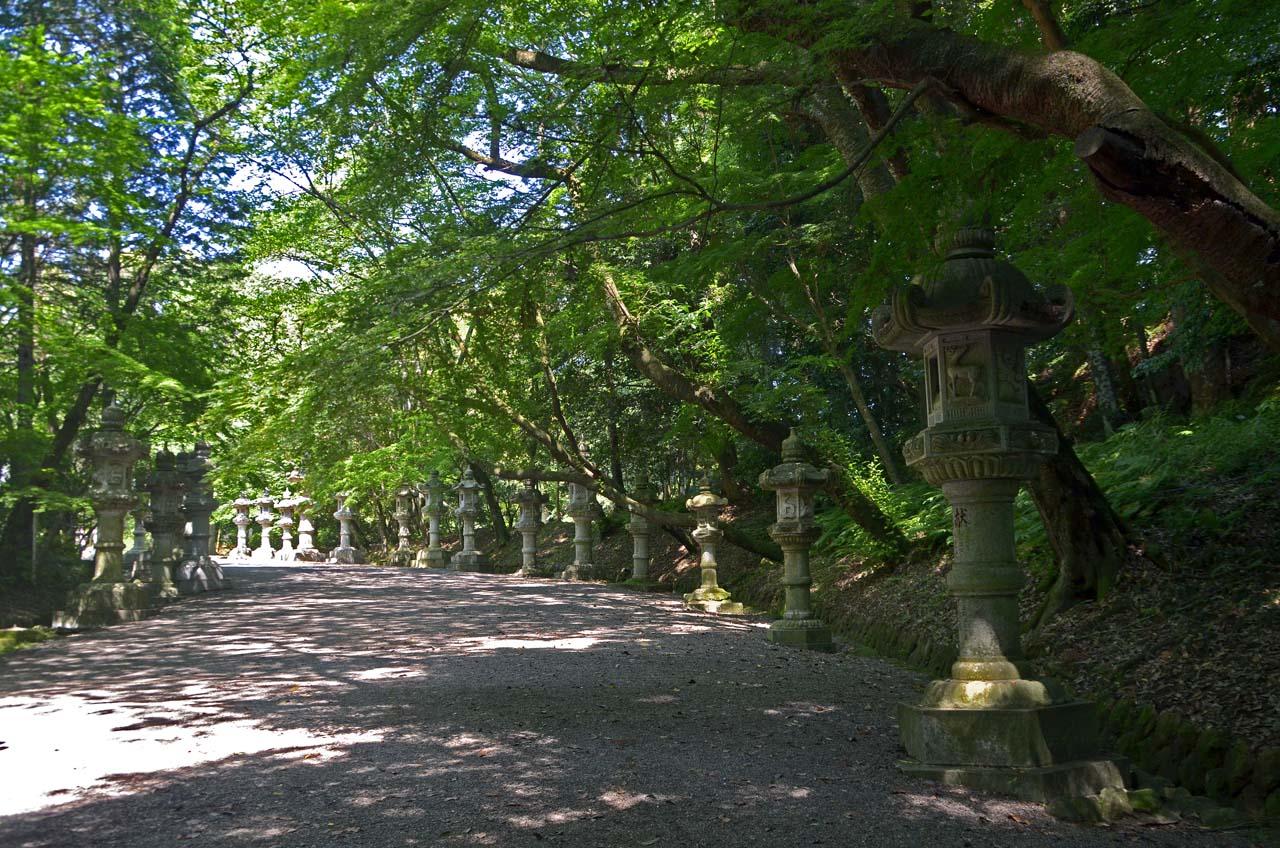 D70_2637香取神宮