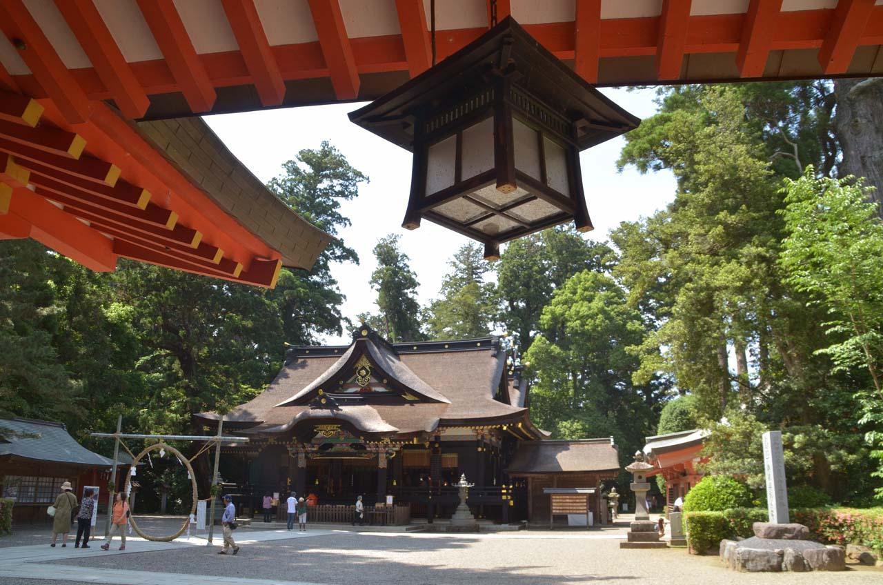 D70_2673香取神宮