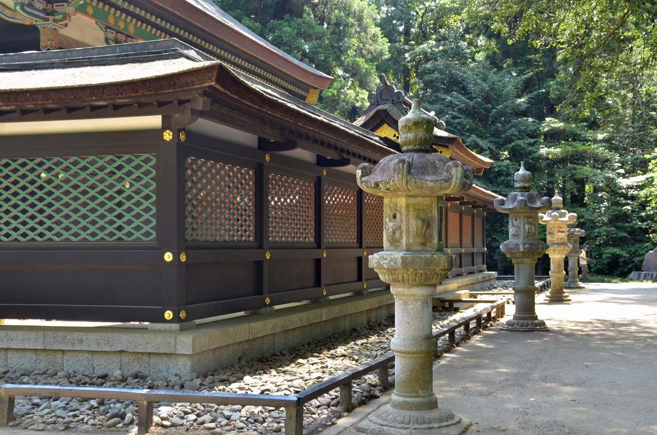 D70_2679香取神宮