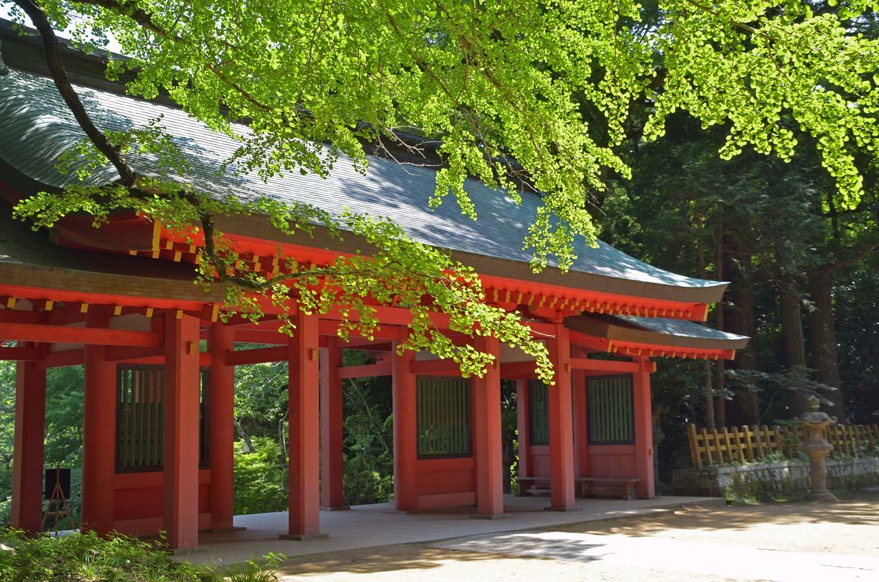 D70_2688香取神宮