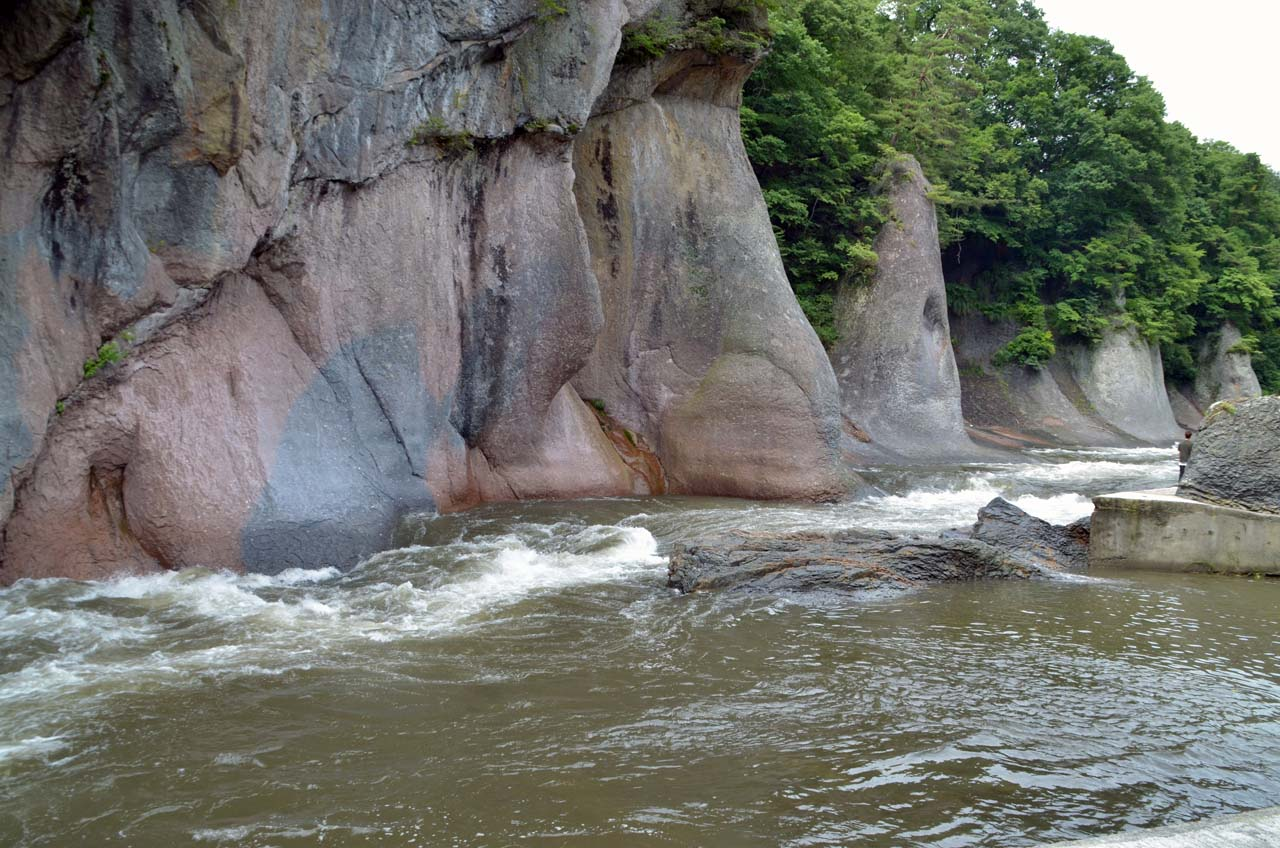 D70_3195吹割り滝