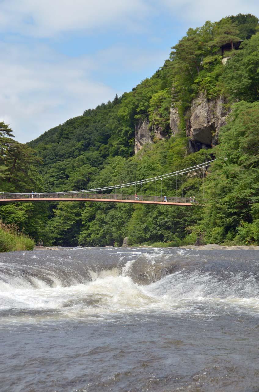 D70_3240吹割り滝