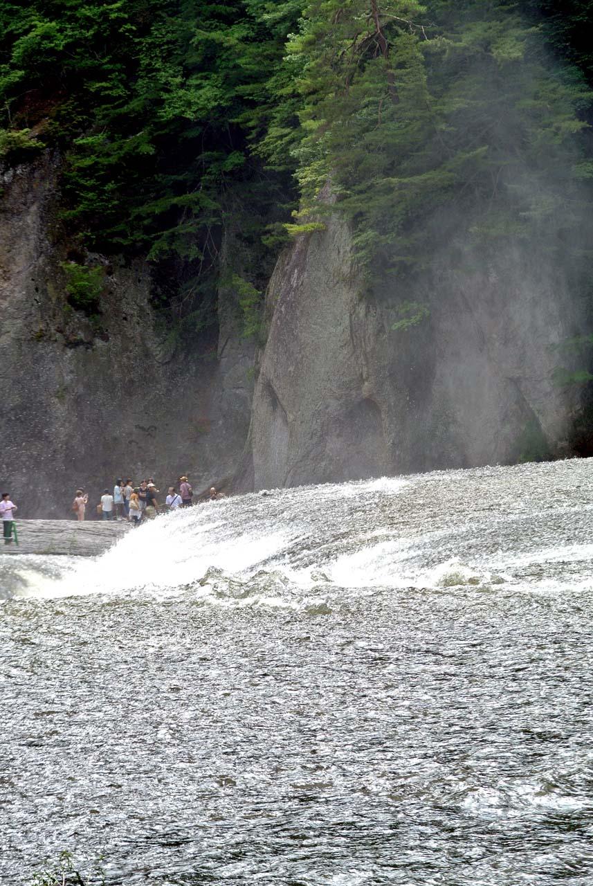 DSC_8391吹割り滝