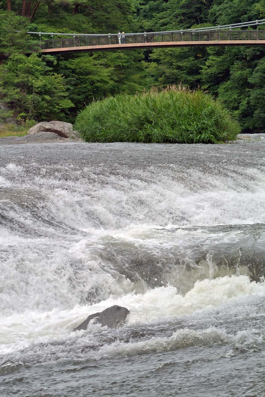 DSC_8406吹割り滝