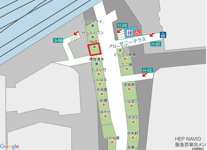 ラオラオ地図-min