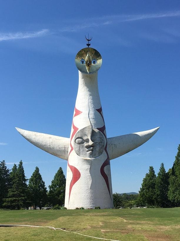 太陽の塔-min (1)