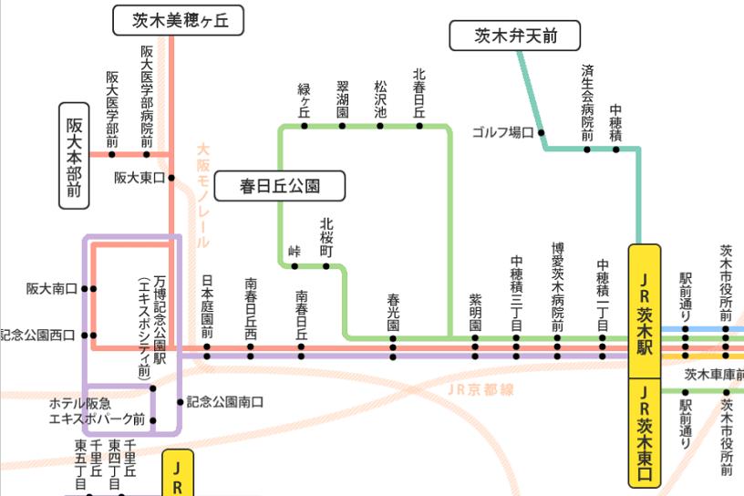 近鉄バス-min